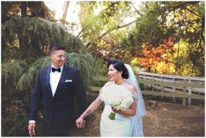 calamigos-ranch-wedding-malibu